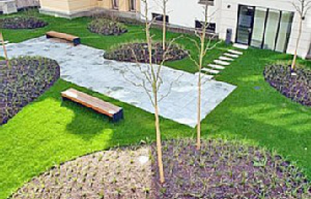APARTMENT FOR RENT, street ul. Karla Engliše, Praha 5 - Smíchov