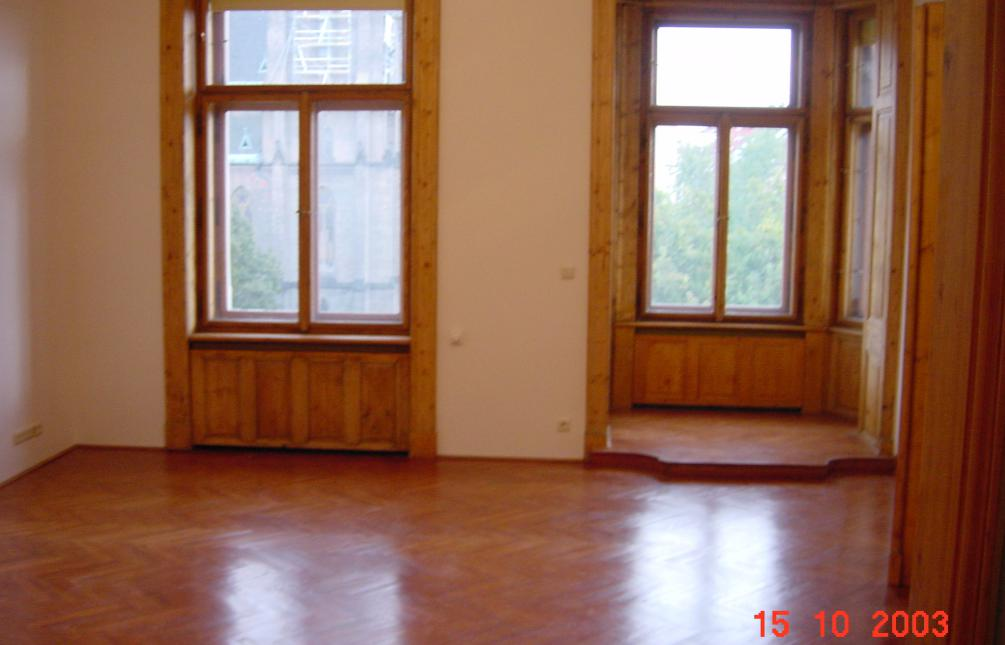 APARTMENT FOR RENT, street Ibsenova, Praha 2