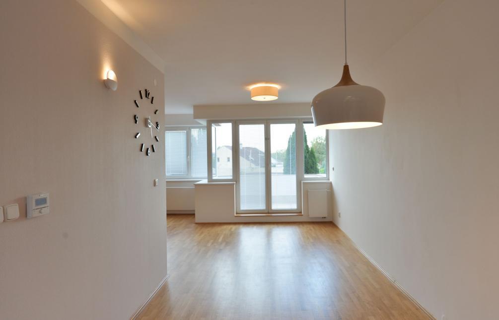 HOUSE FOR RENT, street Pučova, Praha 5 - Jinonice