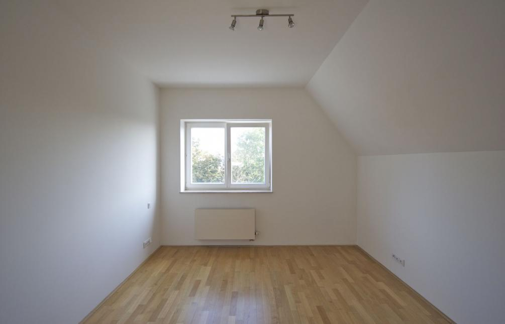 APARTMENT FOR RENT, street Šárecká, Prague 6 - Dejvice