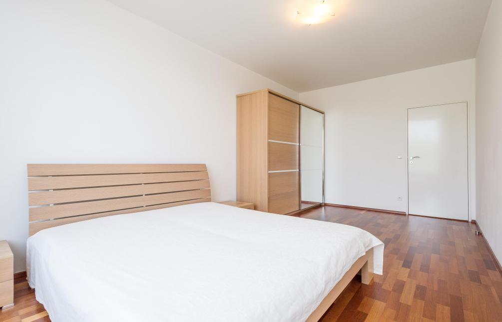 APARTMENT FOR RENT, street Švédská, Prague 5 - Smíchov