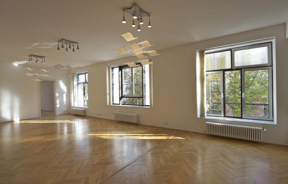 APARTMENT FOR SALE, street Rooseveltova, Praha 6