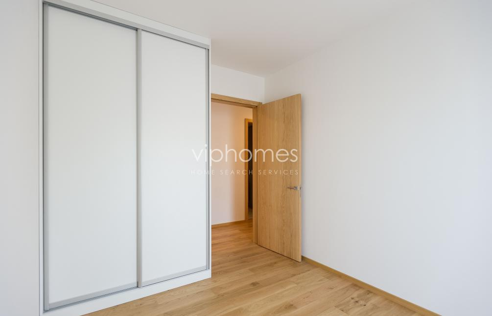 APARTMENT FOR RENT, street Tomanova, Praha 6 - Břevnov