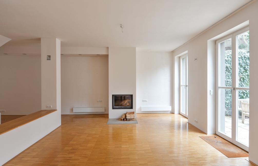 HOUSE FOR RENT, street Pod Závěrkou, Prague 5 - Smíchov