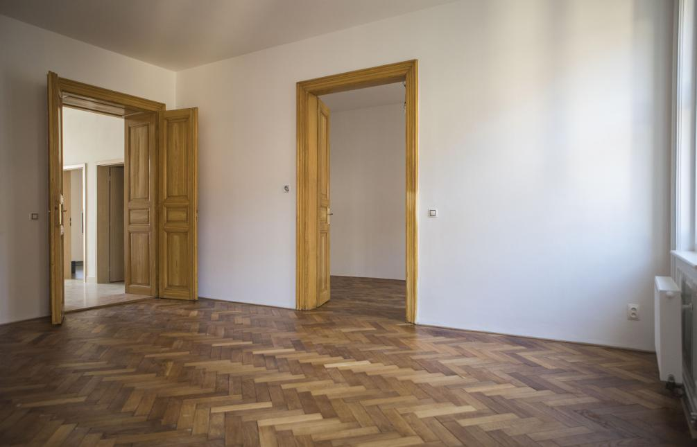 APARTMENT FOR RENT, street Pařížská, Prague 1 - Josefov
