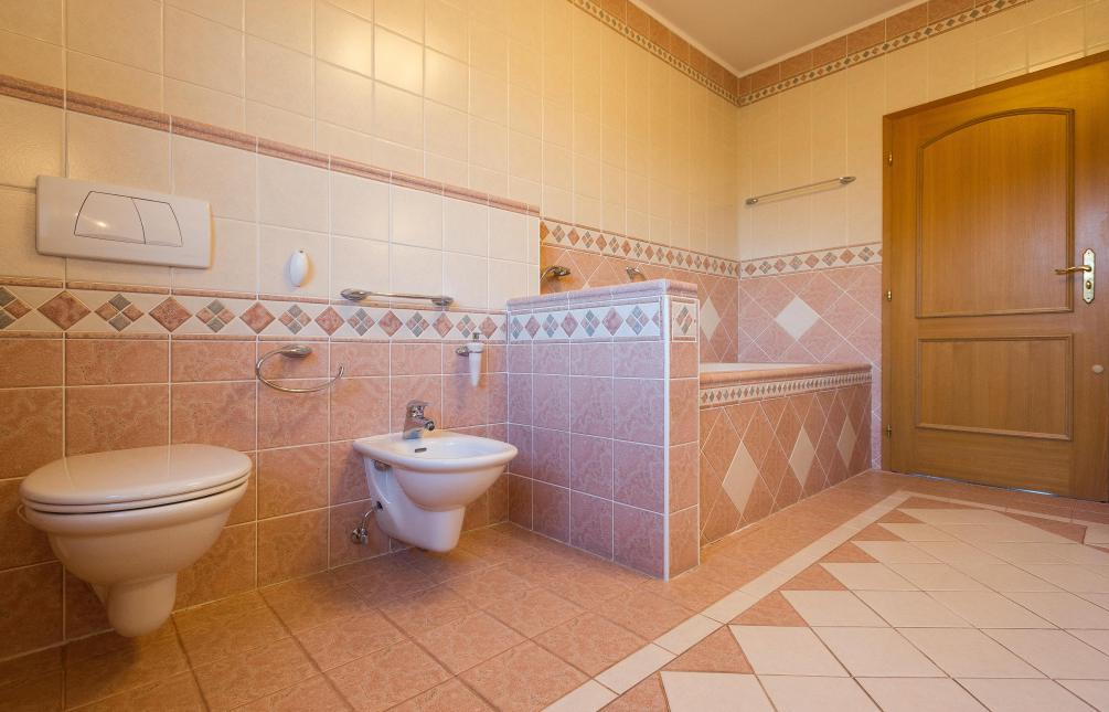 HOUSE FOR RENT, Praha 6 -Suchdol