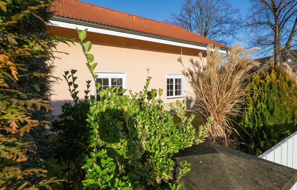 HOUSE FOR SALE,  Praha 6-Suchdol