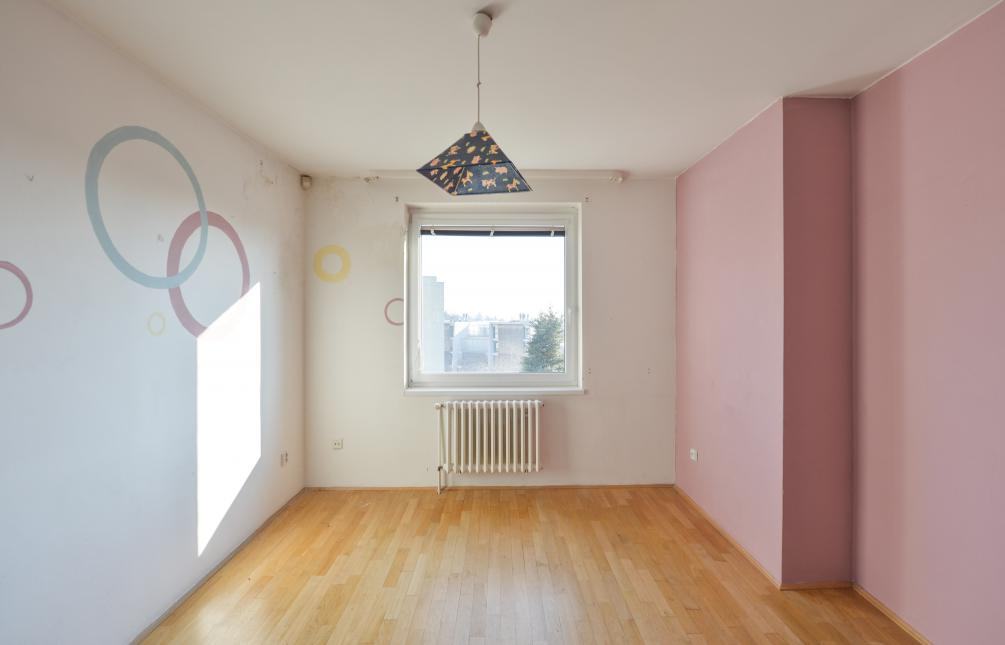 TOWNHOUSE FOR SALE, street Nad Palatou, Praha 5
