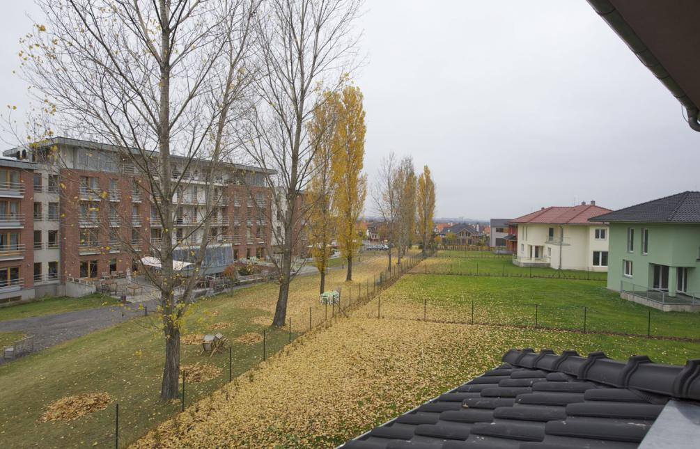 HOUSE FOR RENT, street Pod Valem II, Průhonice