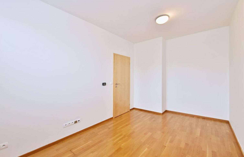 HOUSE FOR RENT, street Chmelařská, Praha 5 - Jinonice