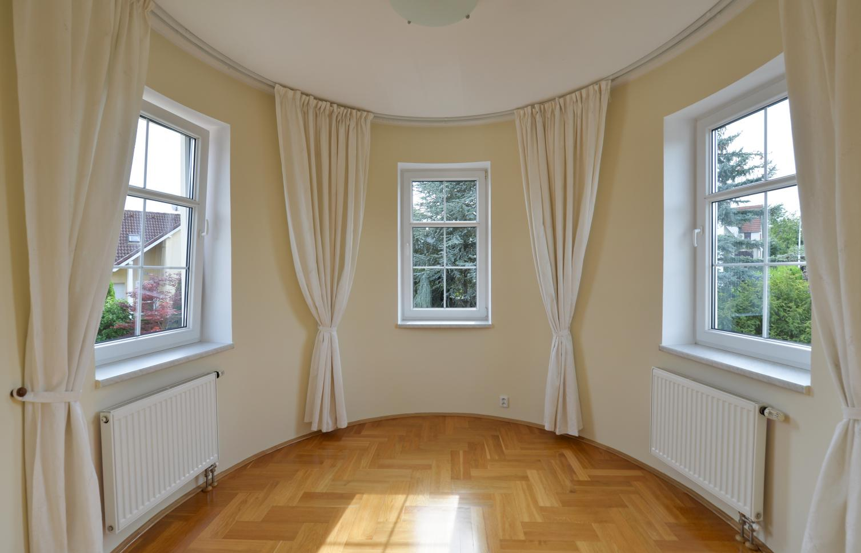 HOUSE FOR RENT, street Malý dvůr, Prague 6 - Nebušice