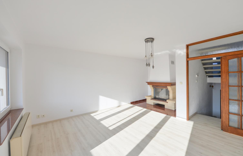 HOUSE FOR SALE, street Na Fialce I, Praha 6