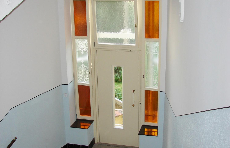 APARTMENT FOR RENT, street Krkonošská, Praha 2  - Vinohrady
