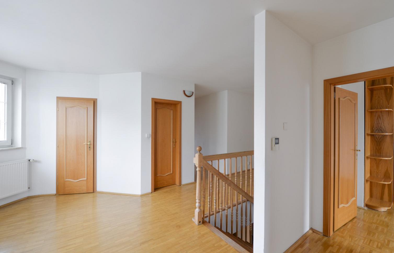 HOUSE FOR RENT, Prague 6 - Nebušice