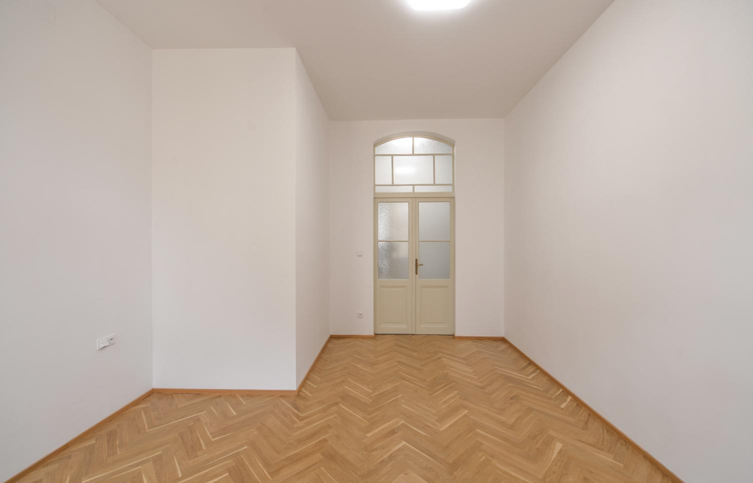 APARTMENT FOR RENT, street Na Struze, Praha 1