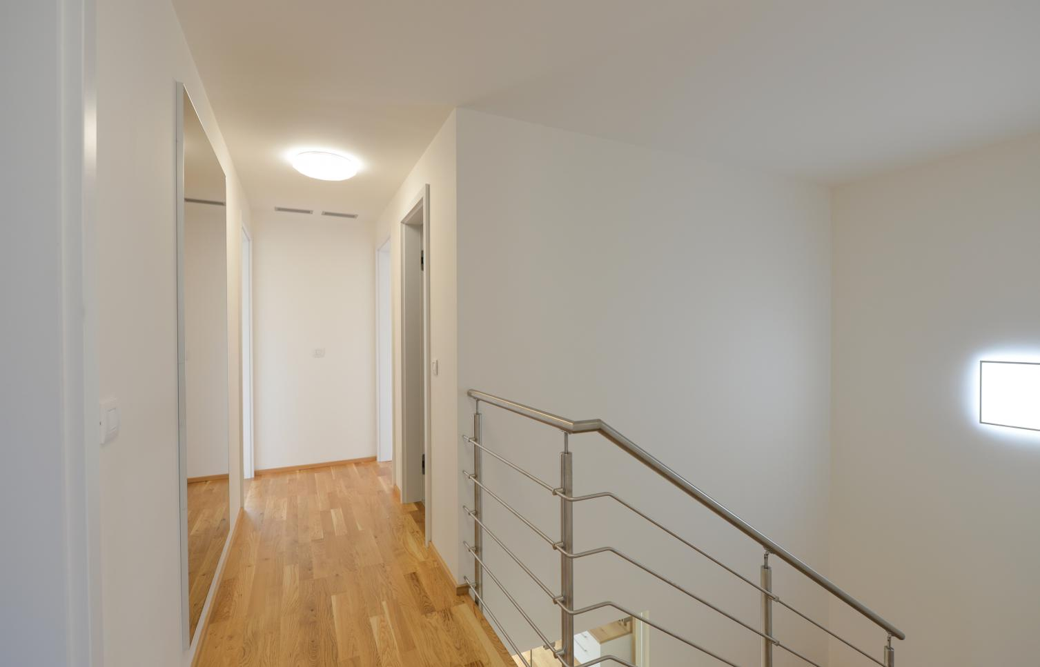 TOWNHOUSE FOR RENT, street Vejtasova,  Praha 5