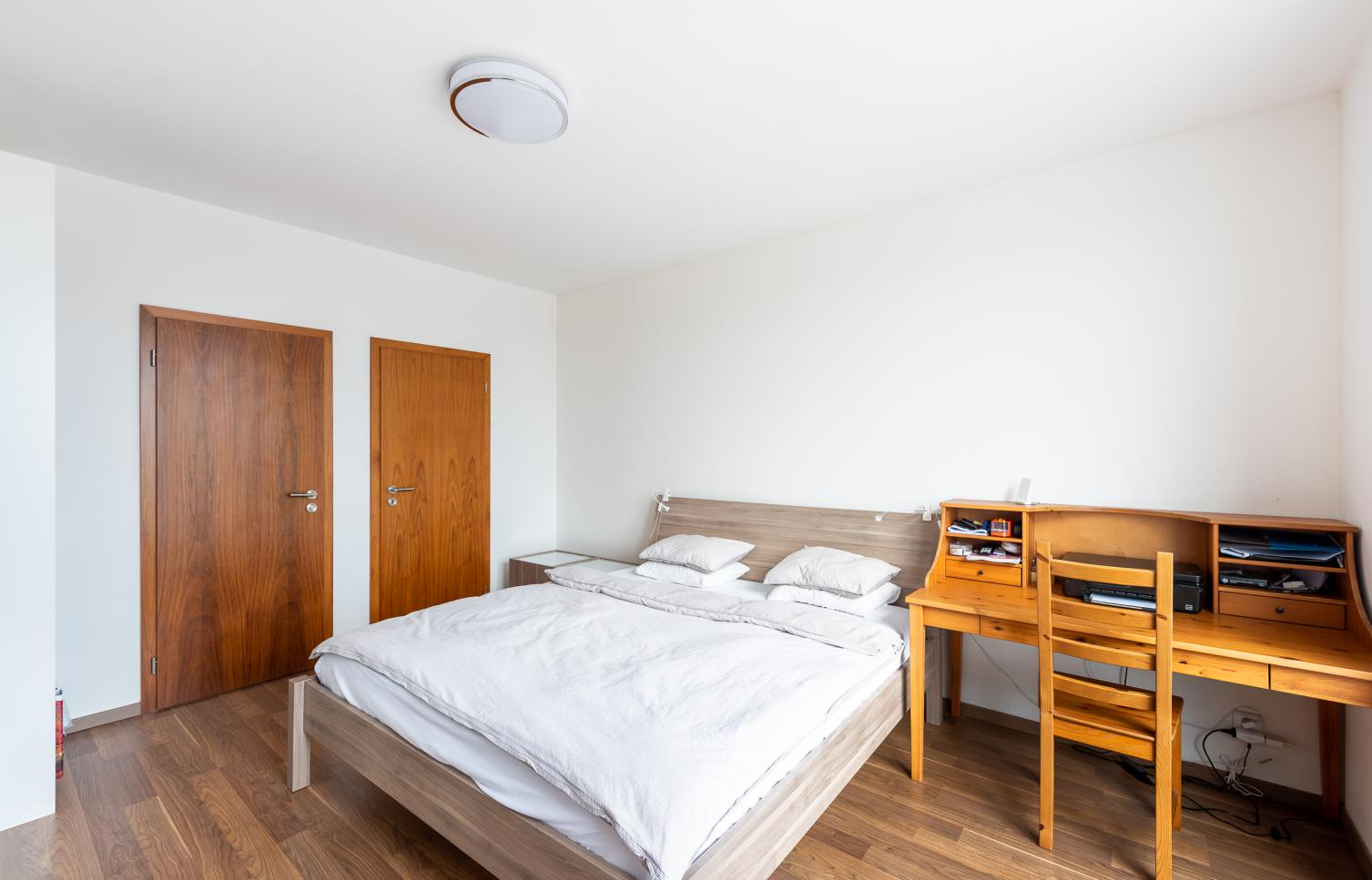 APARTMENT FOR SALE, street Tulešická, Prague 5 - Zličín