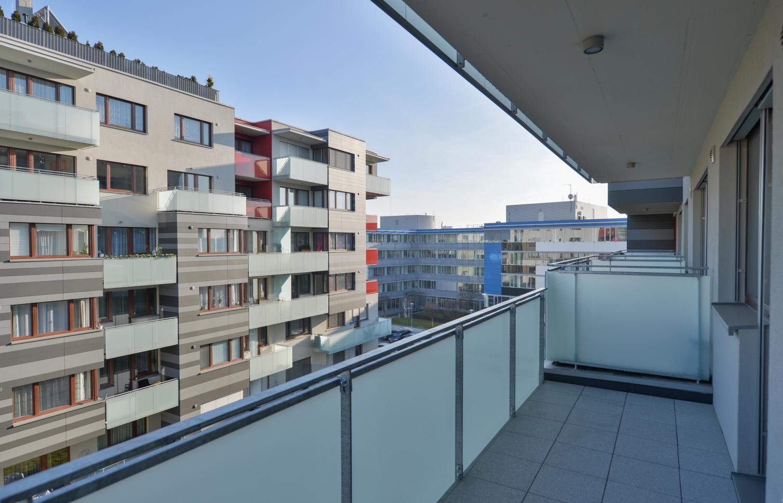 APARTMENT FOR SALE, street Pod Stolovou Horou, Praha 5