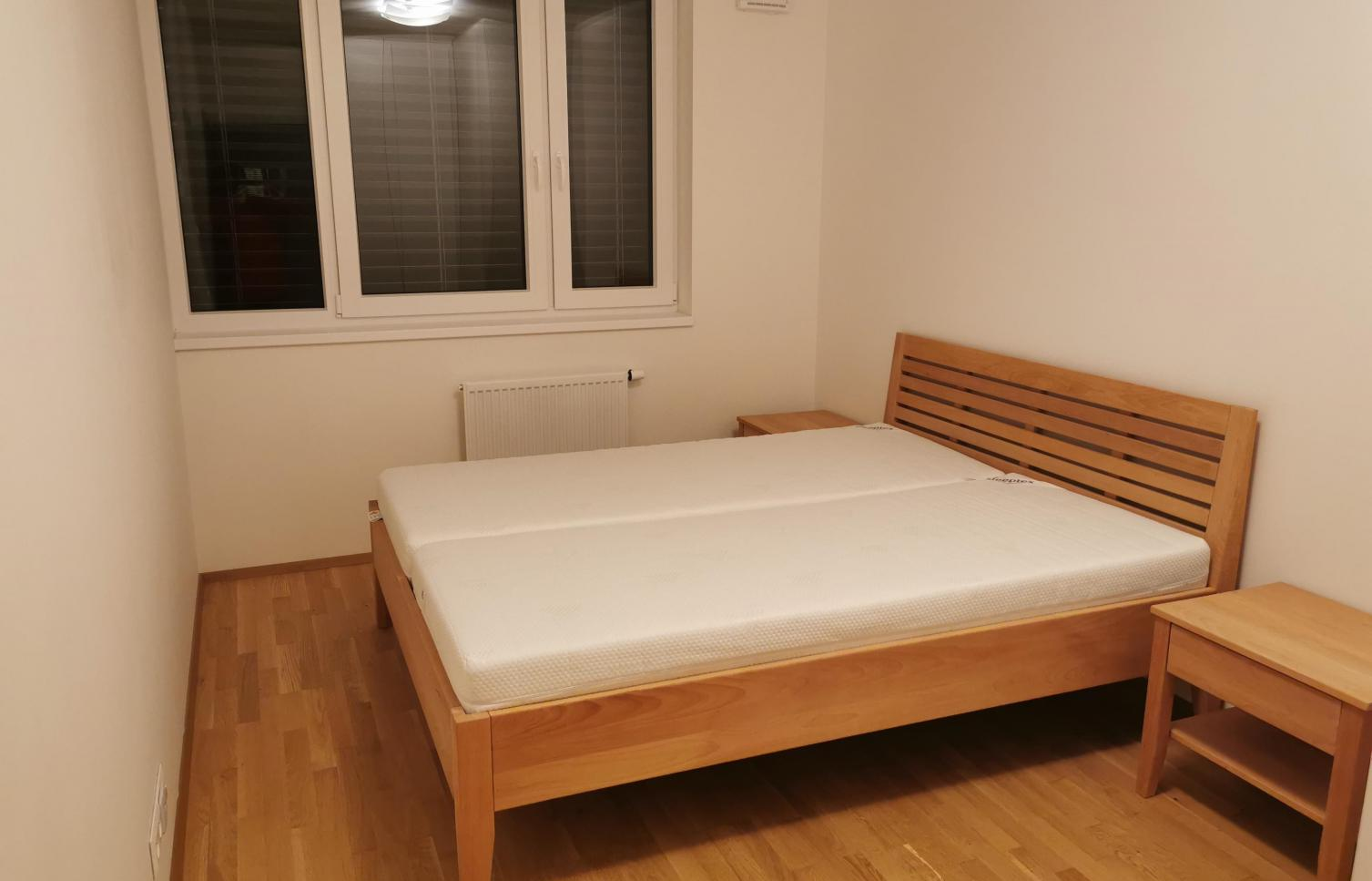 APARTMENT FOR RENT, street Pod Stolovou Horou, Praha 5