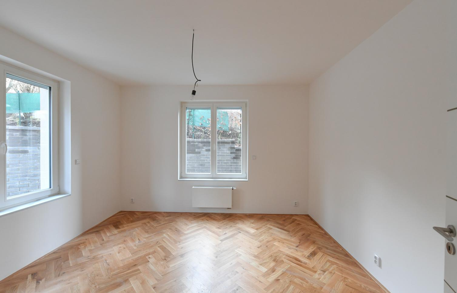 APARTMENT FOR RENT, street Nad Bertramkou, Praha 5