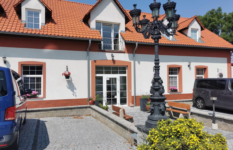 OFFICE FOR RENT, street Žalanského, Praha 17