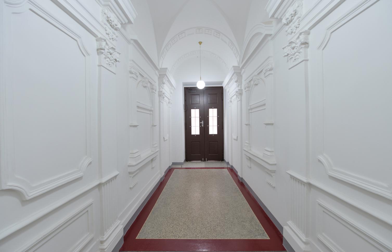APARTMENT FOR RENT, street Na Struze, Praha 1