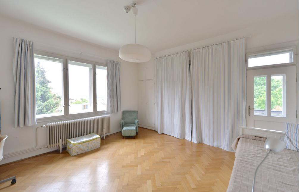 HOUSE FOR RENT,  Prague 5 - Smíchov