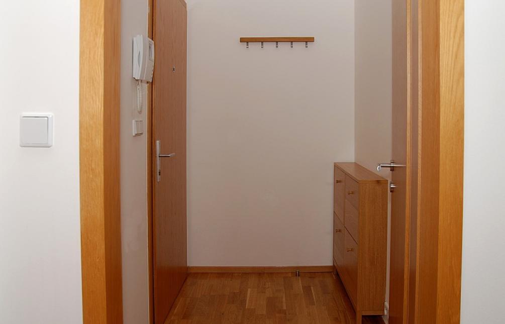APARTMENT FOR RENT, street Korunní, Prague 10 - Vinohrady