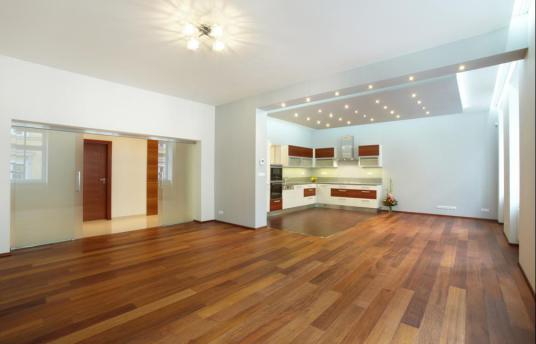 APARTMENT FOR RENT, street Kroftova, Praha 5