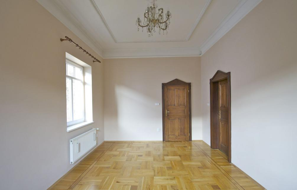 HOUSE FOR RENT, street K Vinicím, Prague 6 - Nebušice