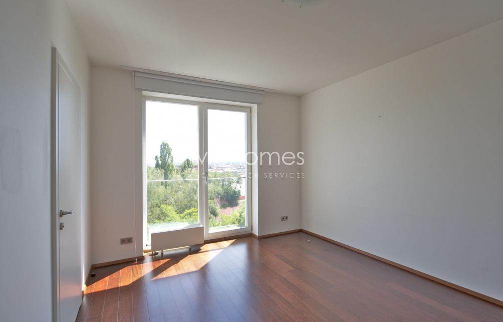 HOUSE FOR RENT, street Štiplova, Prague 6 - Dejvice