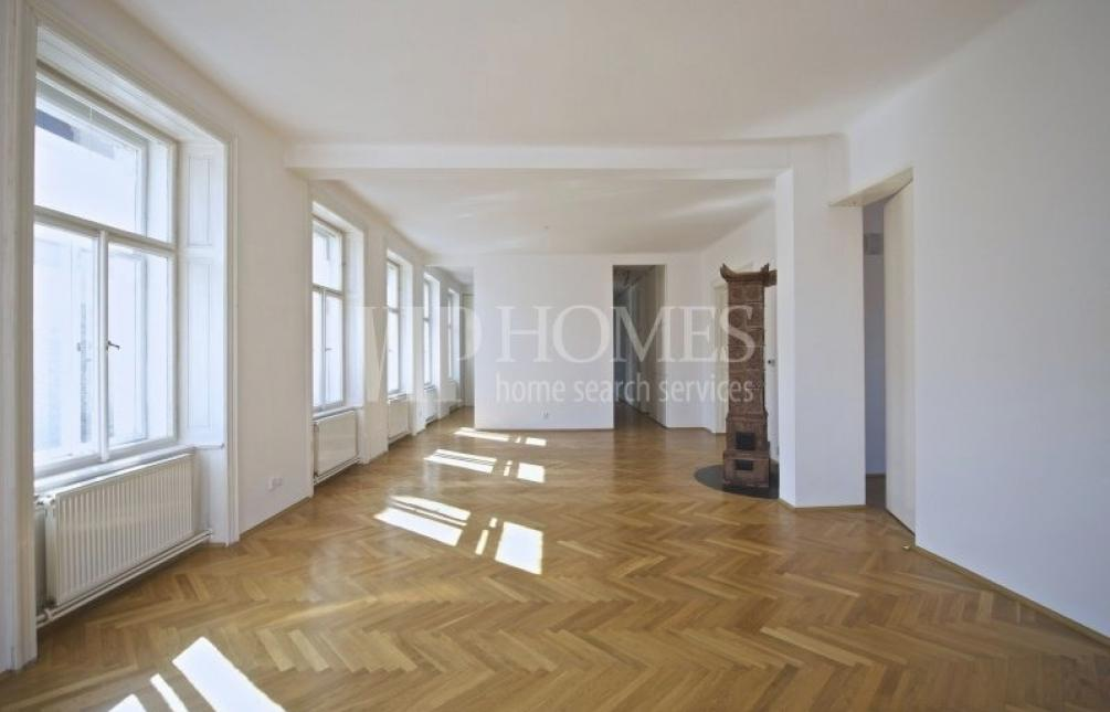 APARTMENT FOR RENT, street Martinská, Prague 1 - Old Town