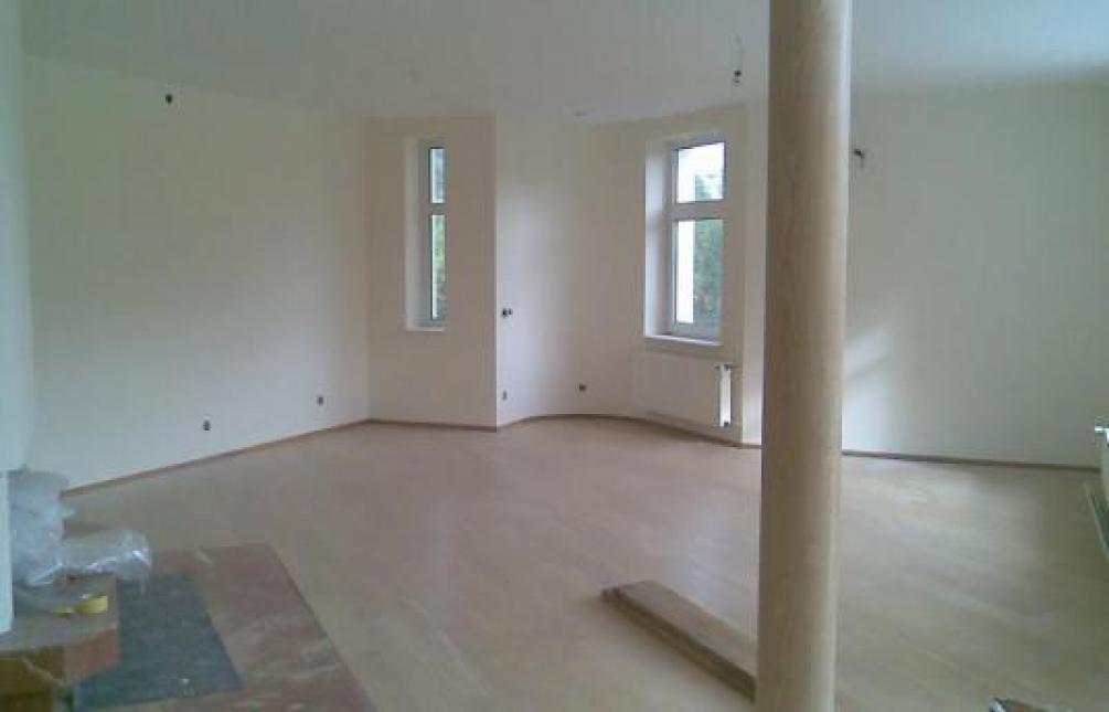 HOUSE FOR RENT, Str. Školní, Průhonice