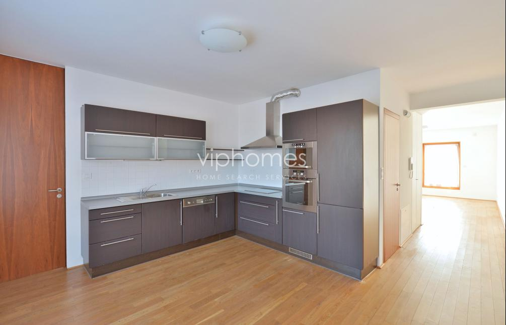 APARTMENT FOR SALE, street Na Míčánce, Praha 6