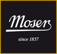 Luxusní české křišťálové sklo od sklárny Moser zahrnuje širokou nabídku  ručně vyráběných křišťálových produktů. Moser dbc44519eb9